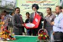 Ludhiana Dog Show 2012 | line up,sw-66,