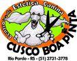 My logo |
