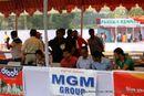 Orissa Dog Show 2013 | ground,people,sw-104,