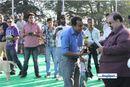 Shimla 2010 | sw-1,ex-30,beagle,lineup,