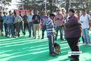 Shimla 2010 | sw-1,ex-41,beagle,lineup,