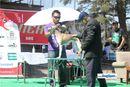 Shimla 2010 | sw-1,ex-42,wippet,