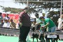 Shimla 2010 | rottweiler,