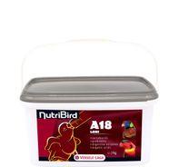 Versele Laga NutriBird A18 Lori - 3 kg