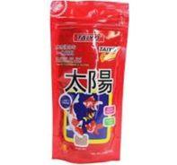 Taiyo Grow Fish Food - 100 gm  (Pack Of 3)