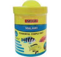 Taiyo Malawi Fish Food - 150 gm