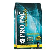 Pro Pac Ultimates Bayside Select Fish & Potato Grain-Free Dry Dog Food - 2.5 kg
