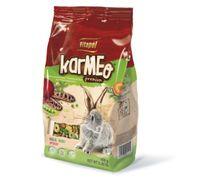 Vitapol Karmeo Premium Food For Rabbit- 400 gms
