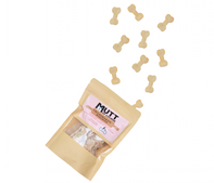 Mutt Of Course Chicken & Rice Dog Biscuit - 100 gm