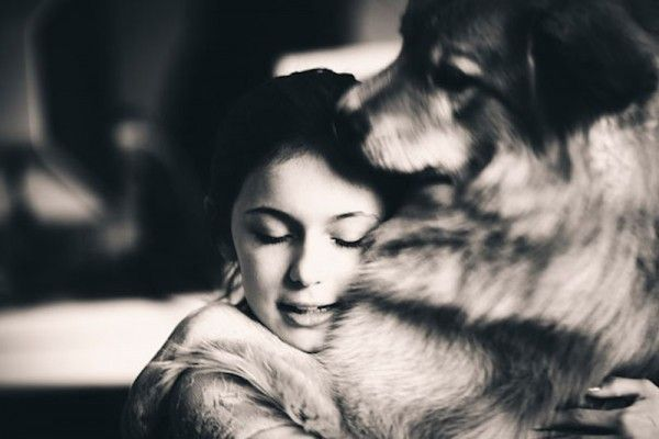 cute-dogs-hugging-humans-16