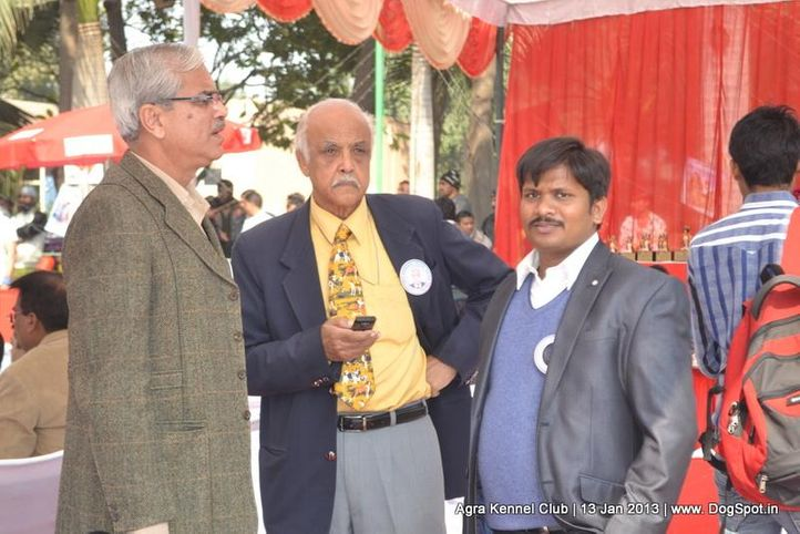 people,sw-78,, 2013 Agra Dog Show, DogSpot.in