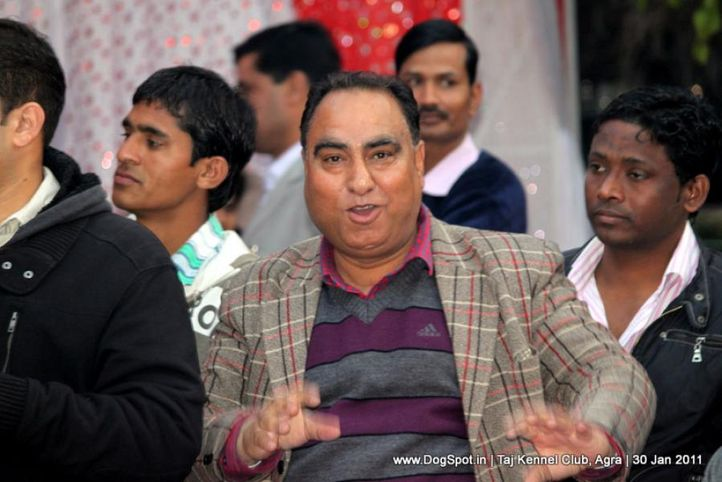 moments,sw-31,, Agra Dog Show 2011, DogSpot.in