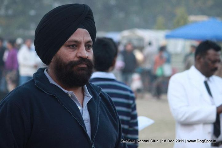 people,sw-46,, Amritsar 2011, DogSpot.in