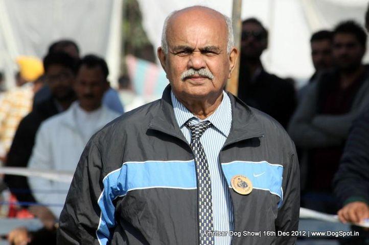 judge,sw-65,, Amritsar Dog Show 2012, DogSpot.in