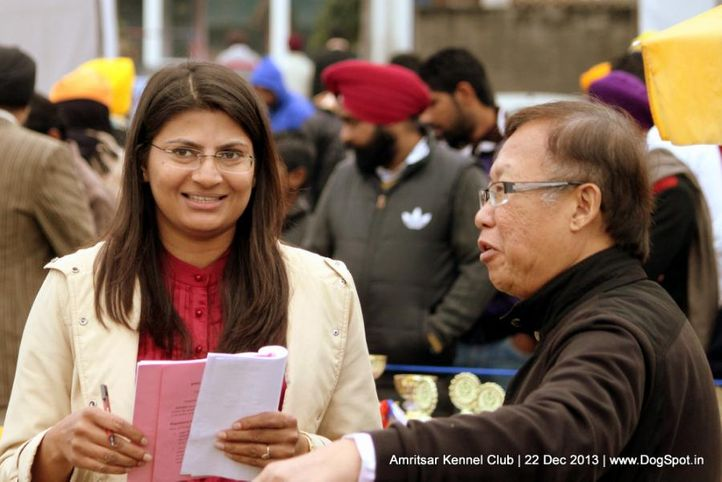 people,sw-100,, Amritsar Dog Show 2013, DogSpot.in