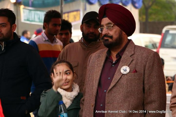 people,sw-136,, Amritsar Kennel Club, DogSpot.in