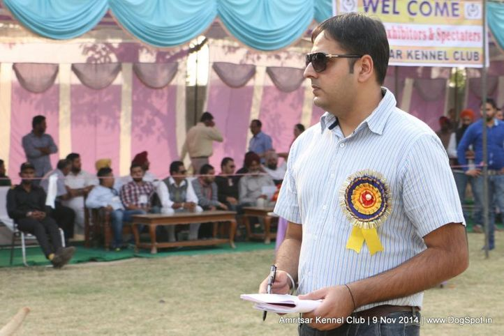 people,sw-135,, Amritsar Kennel Club, DogSpot.in