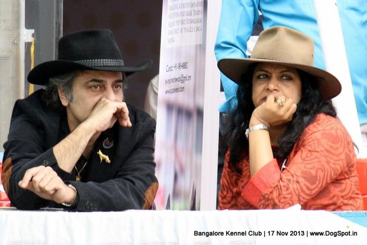 committee,sw-102,, Bangalore Dog Show , DogSpot.in