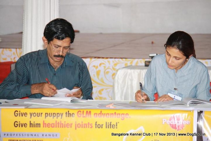 committee,sw-102,table work,, Bangalore Dog Show , DogSpot.in