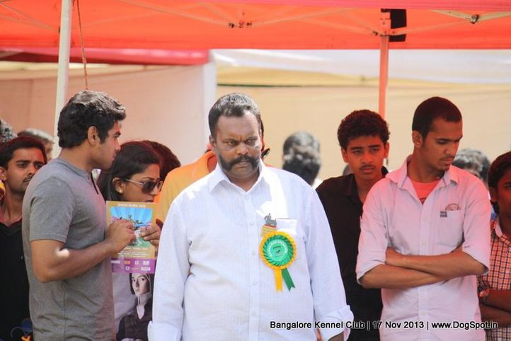 committee,sw-102,waiting ring,, Bangalore Dog Show , DogSpot.in