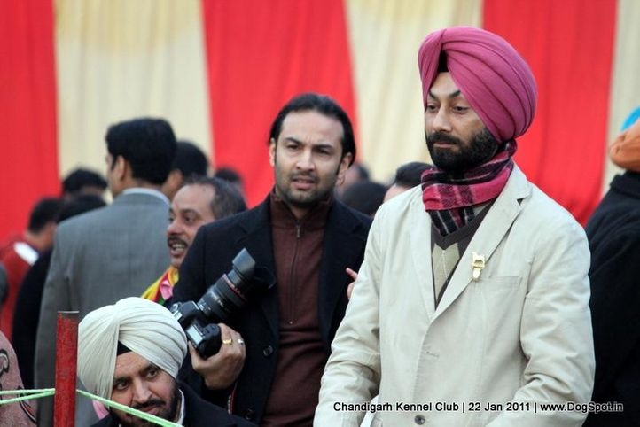 people,sw-50,, Chandigarh 2012, DogSpot.in
