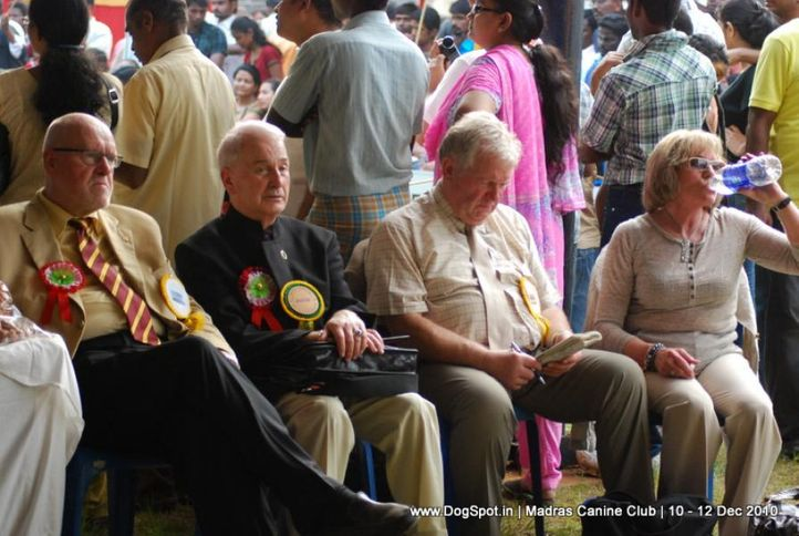 ground,judges,, Chennai Dog Shows, DogSpot.in