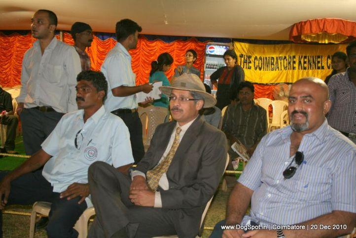 sw-19, ground,judges,vikram sir,, Coimbatore 2010, DogSpot.in