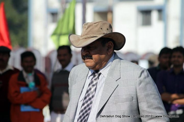 gudge,sw-73,, Dehradun Dog Show 2012, DogSpot.in