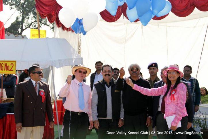 people,sw-103,, Dehradun Dog Show 2013, DogSpot.in