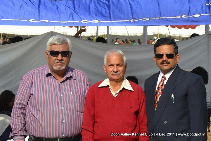 people,sw-47,, Dehradun Dog Show, DogSpot.in