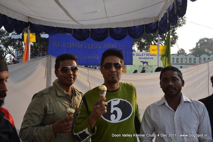 people,sw-47,, Dehradun Dog Show, DogSpot.in