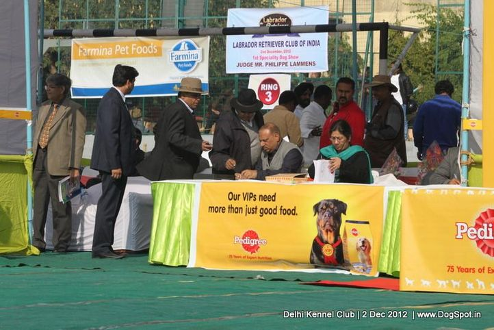 people,sw-67,, Delhi Dog Show 2012, DogSpot.in