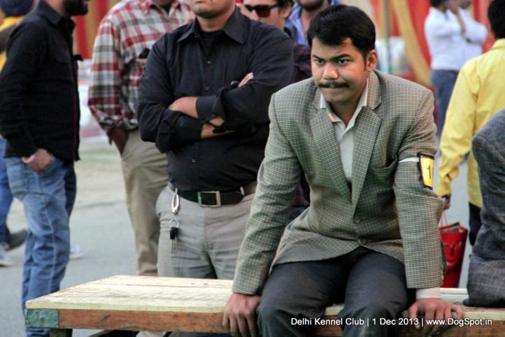people,sw-98,, Delhi Dog Show 2013, DogSpot.in