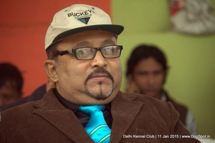 people,sw-145,, Delhi Kennel Club , DogSpot.in