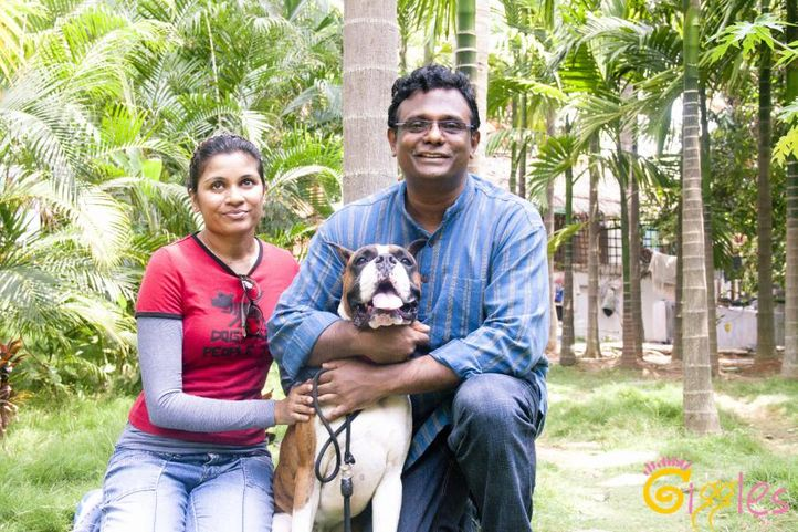 doggies day out 27th march 2011 bangalore, 'Doggies Day Out' 27th March 2011 Bangalore, DogSpot.in