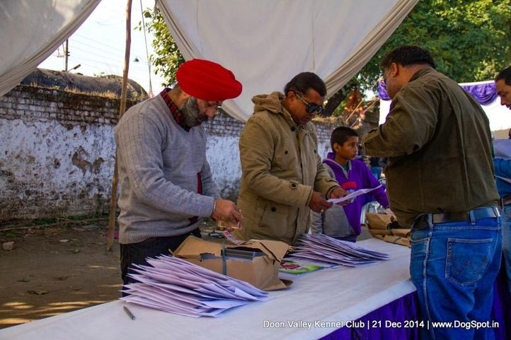 people,sw-143,, Doon Valley Kennel Club, DogSpot.in