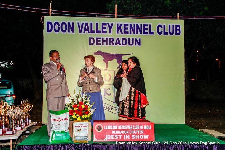 sw-143,, Doon Valley Kennel Club, DogSpot.in