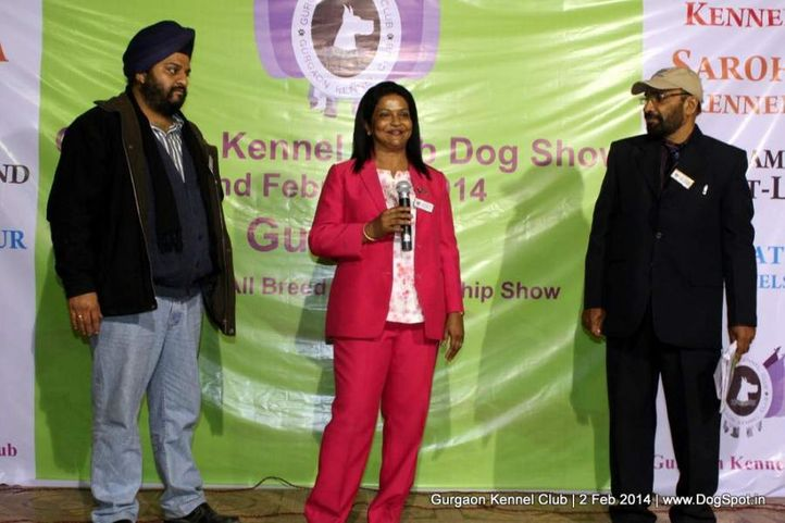 people,,sw-113, Gurgaon Dog Show (2 Feb 2014), DogSpot.in