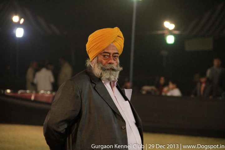 people,sw-109,, Gurgaon Dog Show 2013, DogSpot.in