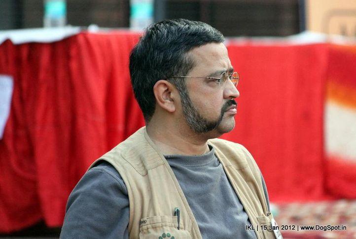 people,, IKL Delhi 2012, DogSpot.in