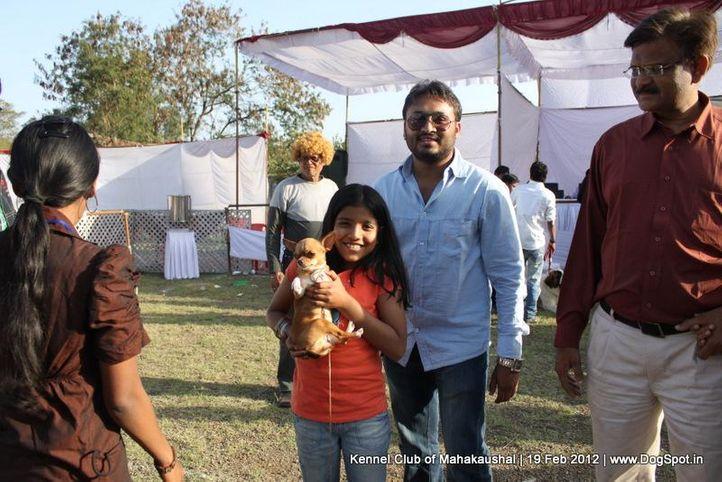 people,sw-54,, Jabalpur 2012, DogSpot.in
