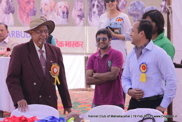 judge,people,sw-54,, Jabalpur 2012, DogSpot.in