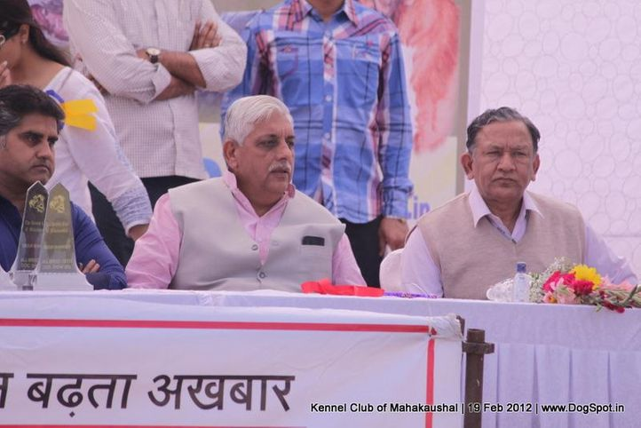 ground,guest,sw-54,, Jabalpur 2012, DogSpot.in