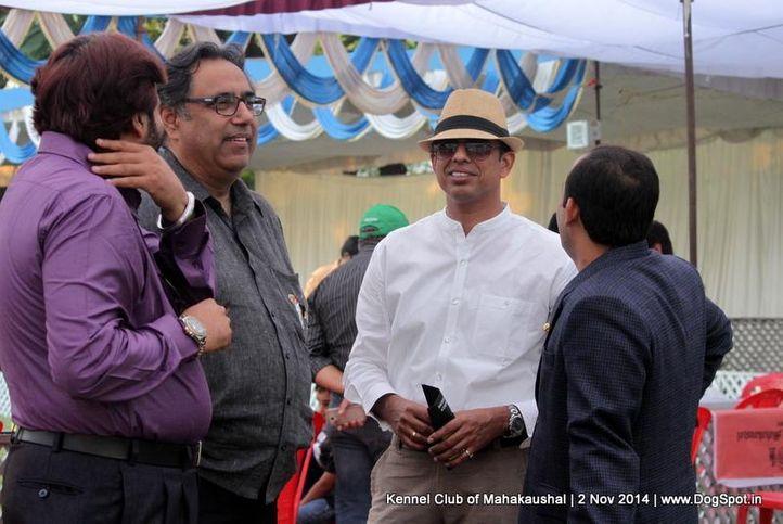 people,sw-127,, Jabalpur Dog Show 2 Nov 2014, DogSpot.in