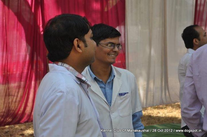 people,sw-60,, Jabalpur Dog Show 2012, DogSpot.in