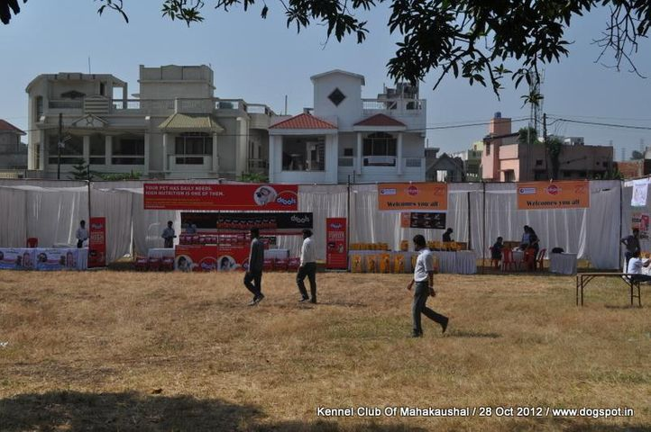Ground,people,sw-60,, Jabalpur Dog Show 2012, DogSpot.in