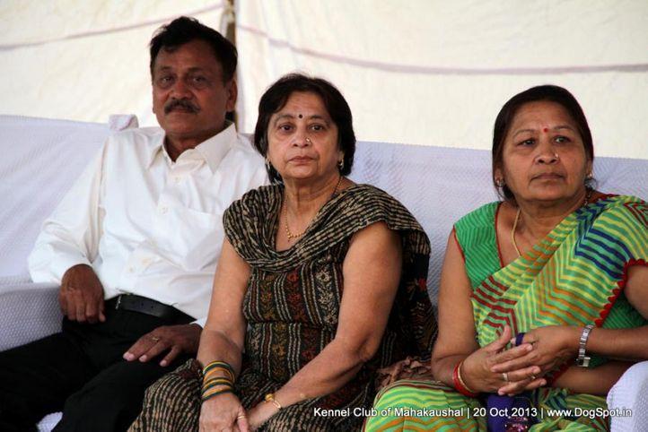 people,sw-87,, Jabalpur Dog Show 2013, DogSpot.in