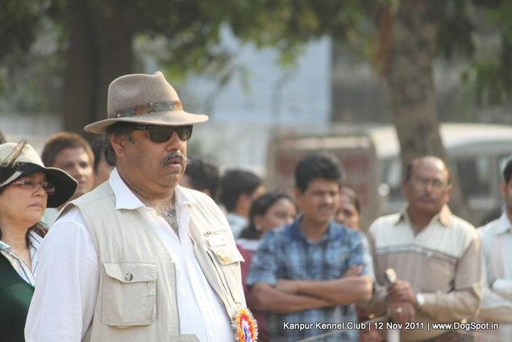 ground,judges,sw-42,, Kanpur Dog Show 2011, DogSpot.in