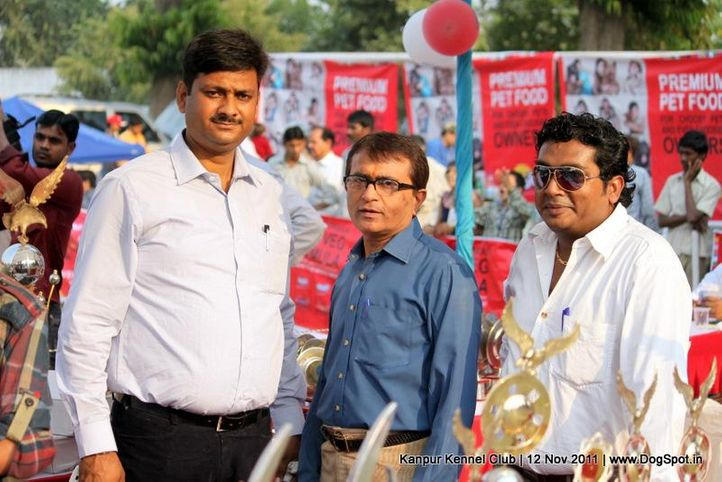 committee,ground,sw-42,, Kanpur Dog Show 2011, DogSpot.in