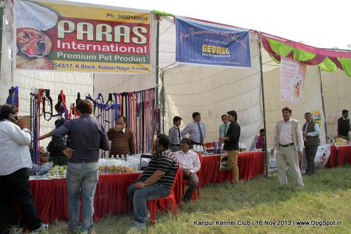 ground,sw-97,, Kanpur Dog Show 2013, DogSpot.in
